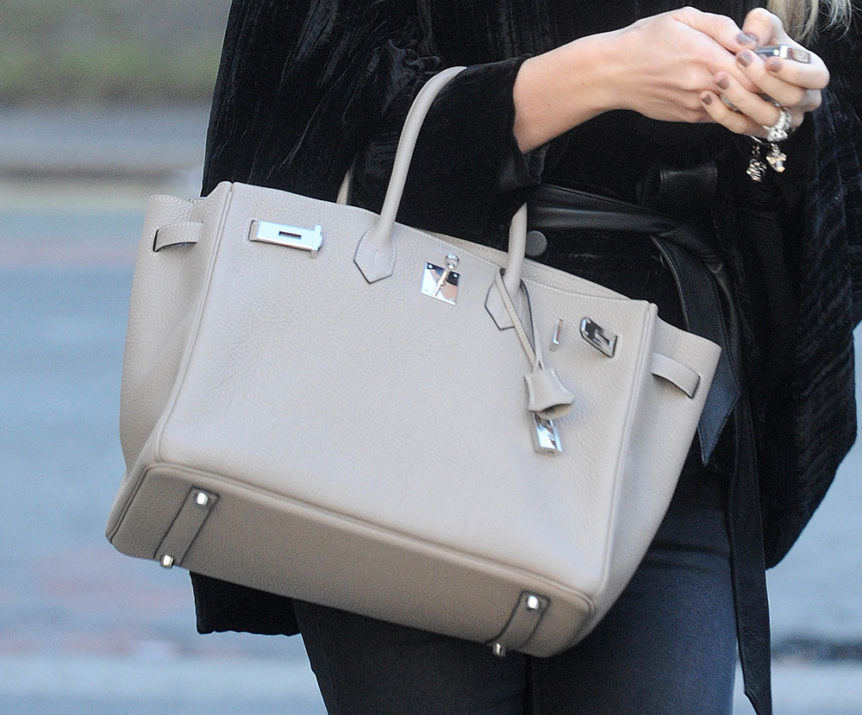 https://www.purseblog.com/hermes/10-things-you-might-not-know-about-the-hermes-birkin/